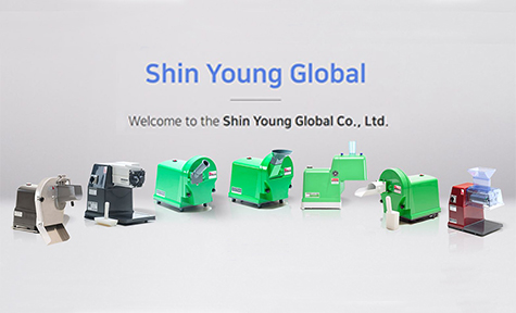 Introducing Shin Young Global products (475x288).jpg